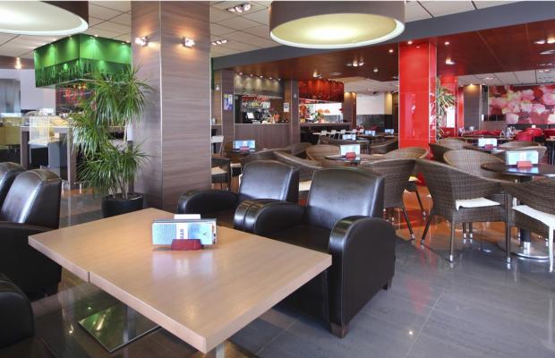 фотографии отеля Aqua Nostre Mar Apartments изображение №7