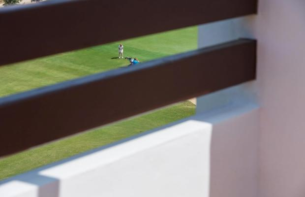 фото отеля Ona Valle Romano Golf & Resort (ex. Tryp Estepona Valle Romano Golf) изображение №29