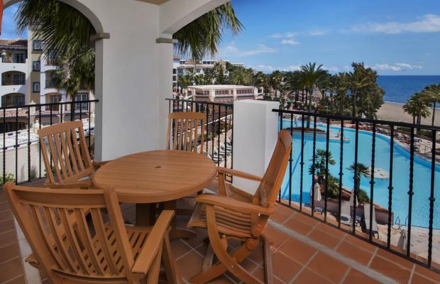 фото Marriott's Playa Andaluza изображение №38