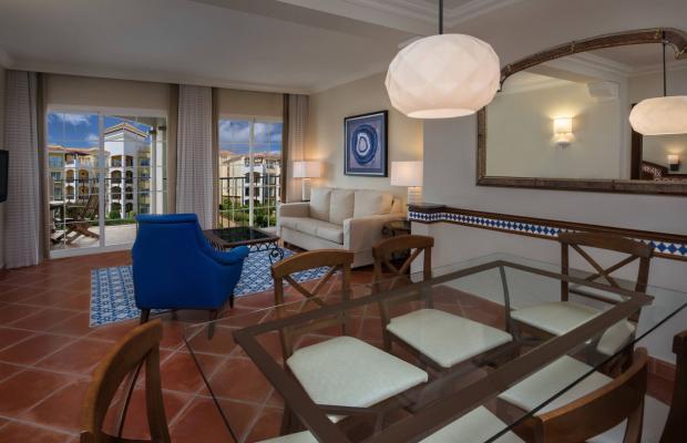 фото отеля Marriott's Playa Andaluza изображение №17