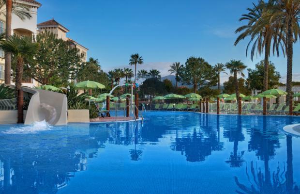 фото отеля Marriott's Playa Andaluza изображение №9