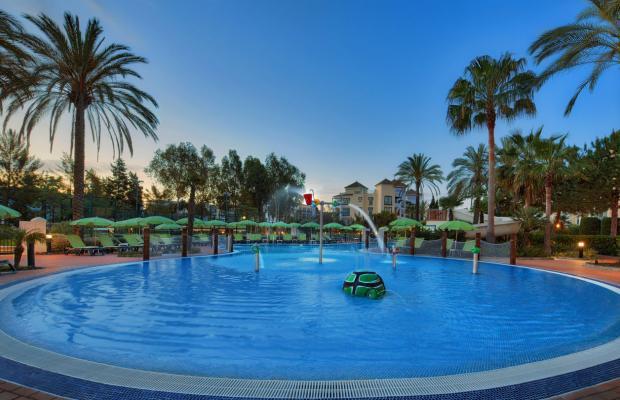 фотографии Marriott's Playa Andaluza изображение №8