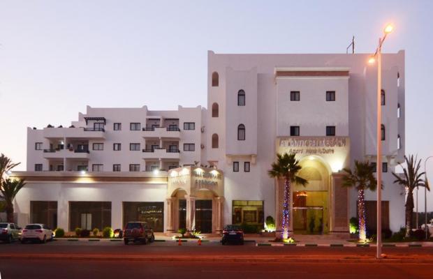 фото отеля Atlantic Palm Beach изображение №17