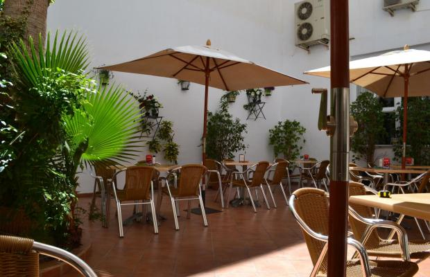фото отеля Fussion Internacional (ex. RH Internacional) изображение №9