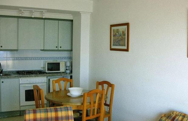 фото отеля Zafiro Apartments изображение №9