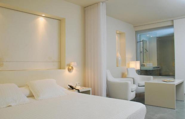 фото отеля El Hotel Pacha изображение №33