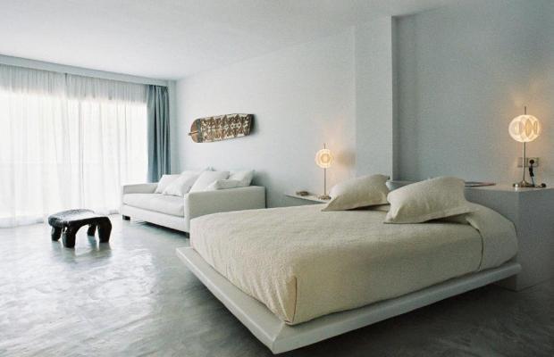 фото отеля El Hotel Pacha изображение №25