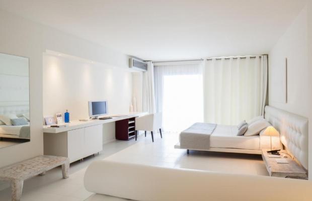 фото отеля El Hotel Pacha изображение №17