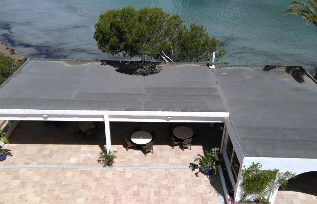 фото отеля El Pinar Apartments изображение №5