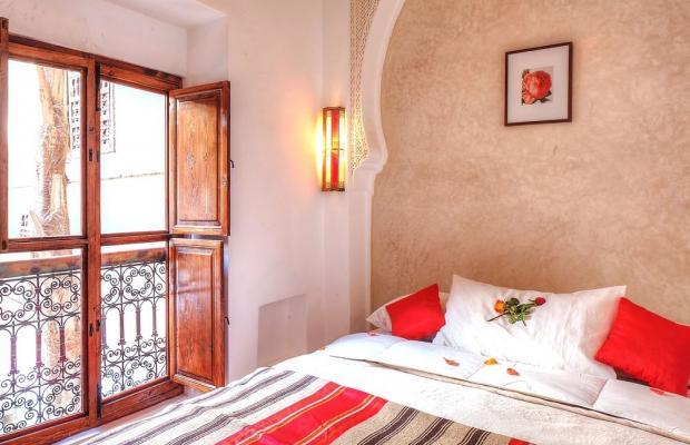 фото отеля Riad Carina изображение №9