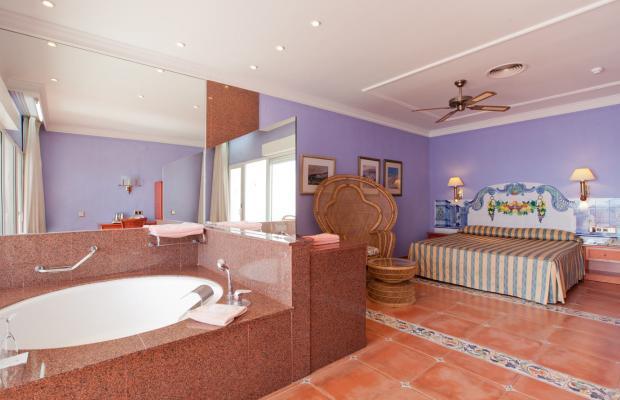 фото отеля Playabonita изображение №13