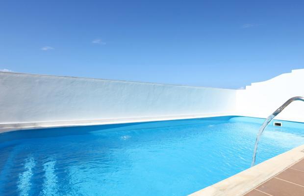 фотографии отеля Iberostar Costa del Sol (ex. Playabella Spa Gran Hotel) изображение №3
