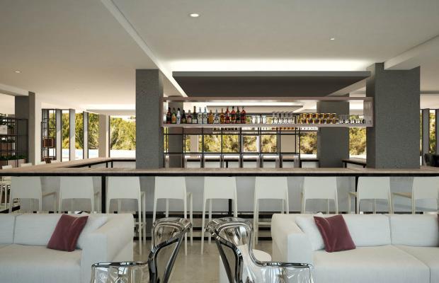 фотографии Els Pins Resort & Spa изображение №8