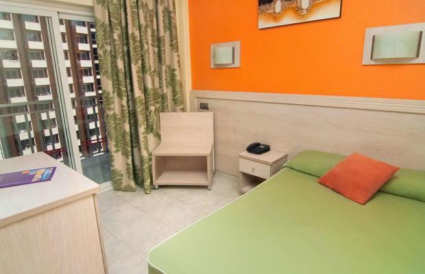 фото отеля Servigroup Calypso изображение №13