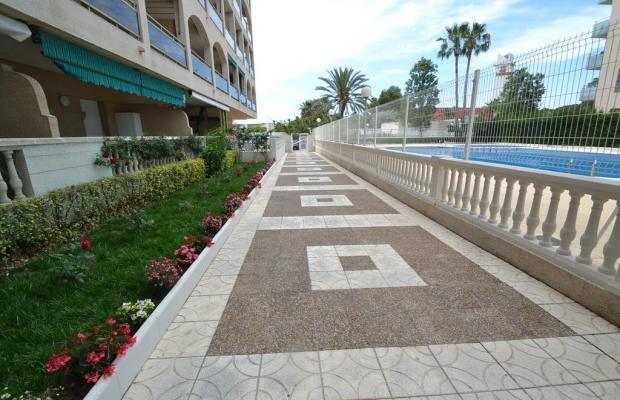фотографии отеля WVP - Turquesa изображение №7