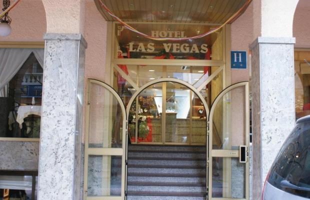 фото отеля Las Vegas изображение №21