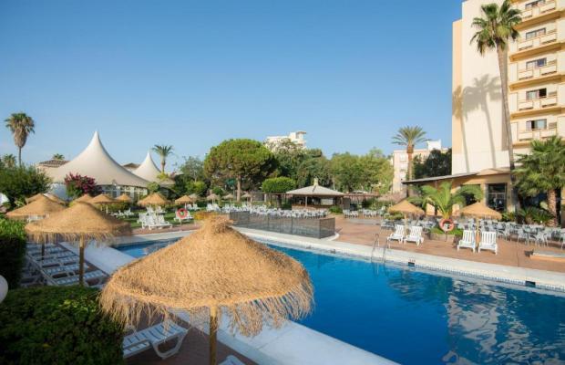 фото Royal Costa изображение №2