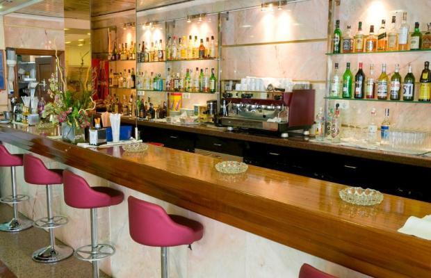 фотографии отеля Grupo Bali Benidorm Center изображение №31