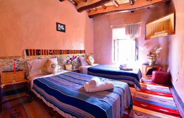 фото отеля Dar L Haja изображение №33