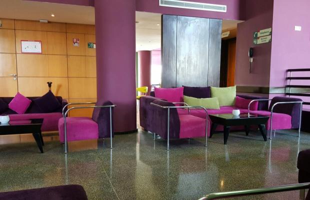 фотографии Ibis Casa Sidi Maarouf изображение №4