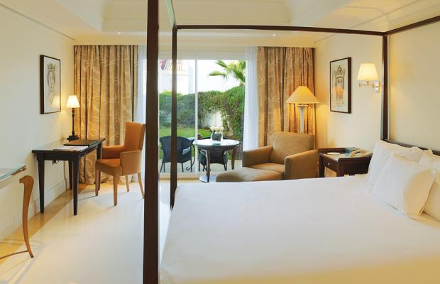 фото отеля L'Amphitrite Palace Resort & Spa изображение №45