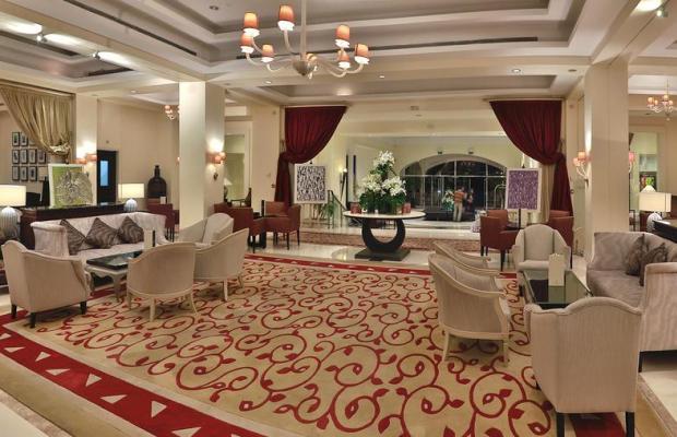 фотографии L'Amphitrite Palace Resort & Spa изображение №32