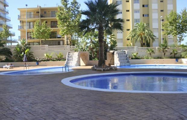 фото отеля Turquesa Beach изображение №5
