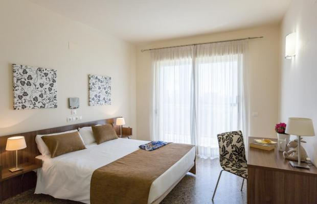 фотографии отеля Pierre & Vacances Residence Benidorm Poniente (ex. Residence Benidorm Poniente) изображение №7