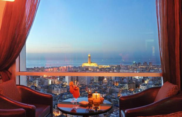 фото Kenzi Tower изображение №34