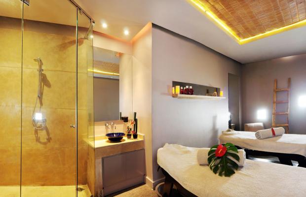фото отеля Kenzi Tower изображение №5
