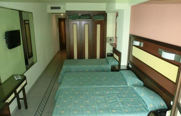 фото отеля Benikaktus изображение №17