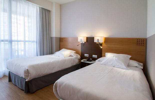 фотографии отеля Madeira Centro изображение №15