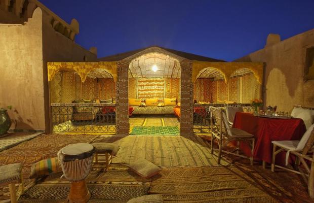 фото Riad Ouarzazate изображение №22