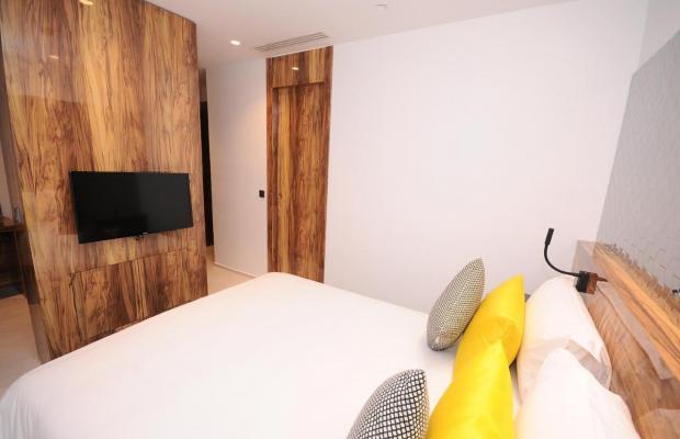 фото Oum Palace Hotel & Spa изображение №38