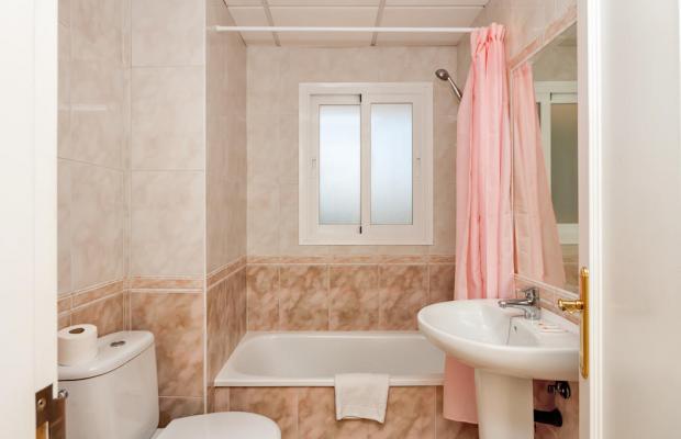 фото Stella Maris Apartments изображение №22