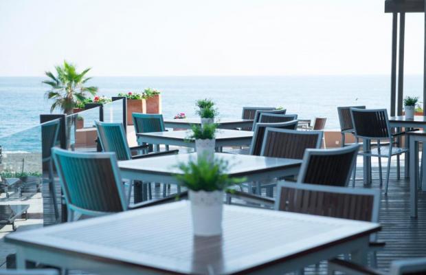 фотографии отеля Guadalmina Spa & Golf Resort изображение №51