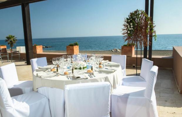 фото отеля Guadalmina Spa & Golf Resort изображение №33