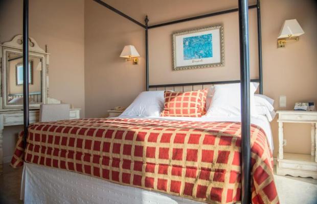 фото отеля Guadalmina Spa & Golf Resort изображение №29