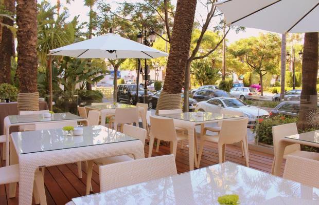 фото Sultan Club Marbella изображение №6