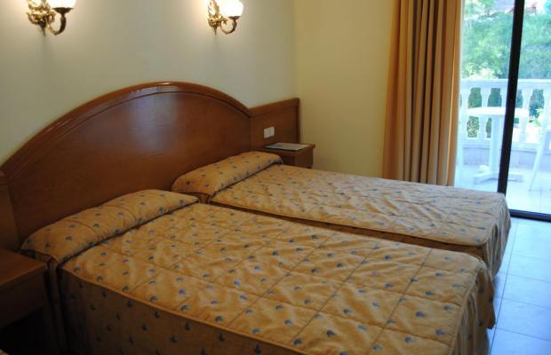 фото отеля Bonsol изображение №17
