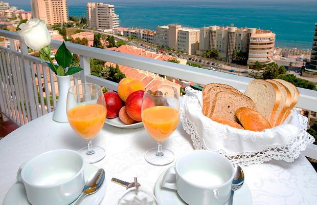 фото отеля Monarque Torreblanca изображение №21