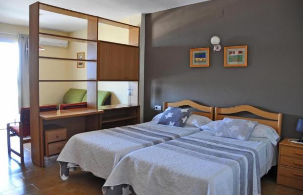фотографии отеля Acuario изображение №27