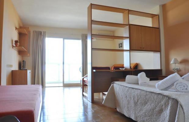 фото отеля Acuario изображение №17