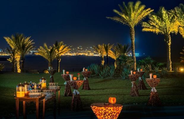 фото Movenpick Hotel & Casino Malabata изображение №38