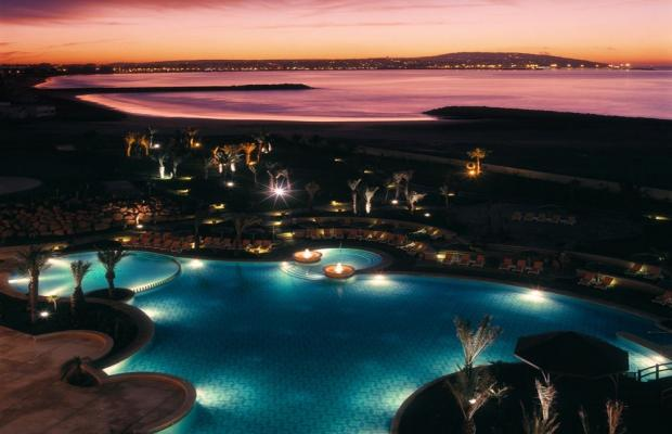 фотографии Movenpick Hotel & Casino Malabata изображение №16