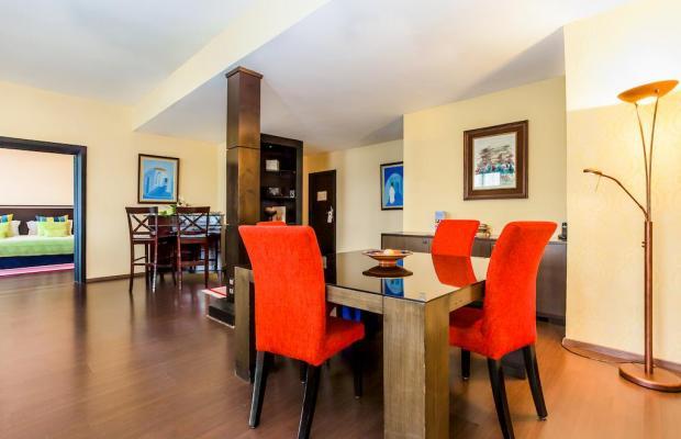 фото отеля Atlas Rif & Spa изображение №25