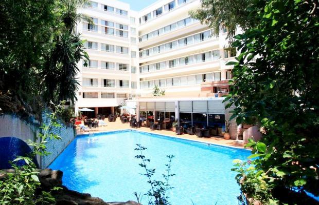фото отеля Atlas Rif & Spa изображение №1