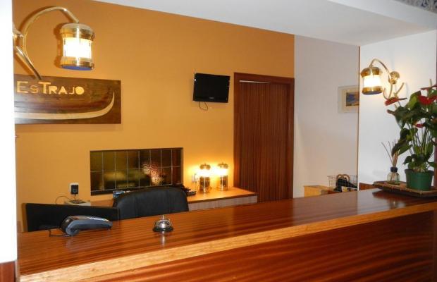 фото отеля Vila del Mar изображение №5
