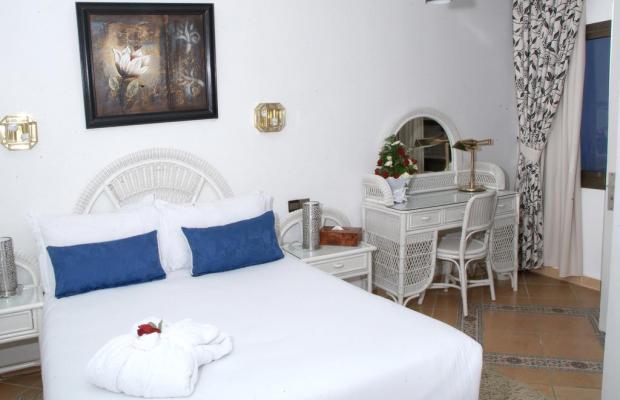 фото Hotel Parador изображение №14