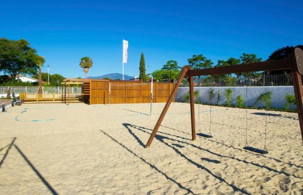 фотографии Globales Playa Estepona (ex. Hotel Isdabe) изображение №20